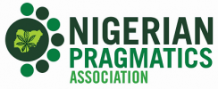 The Nigerian Pragmatics Association
