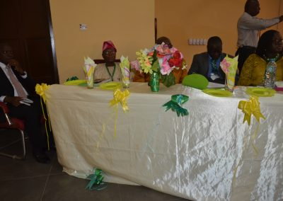 Pragmatic Research Workshop in LASU (113)