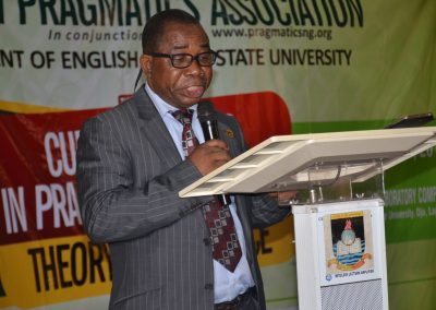 Pragmatic Research Workshop in LASU (129)
