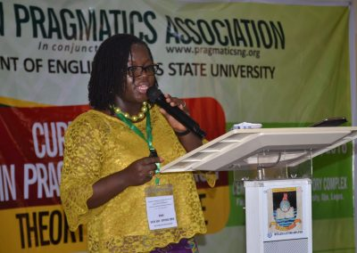Pragmatic Research Workshop in LASU (134)