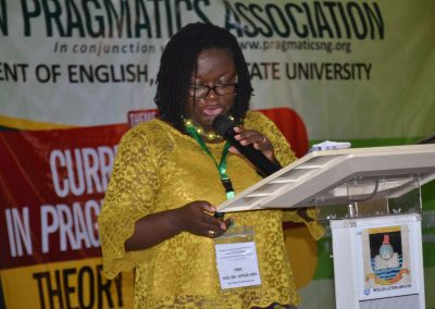 Pragmatic Research Workshop in LASU (136)
