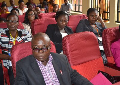 Pragmatic Research Workshop in LASU (141)