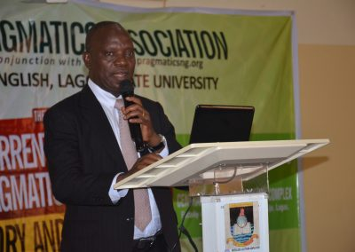 Pragmatic Research Workshop in LASU (172)