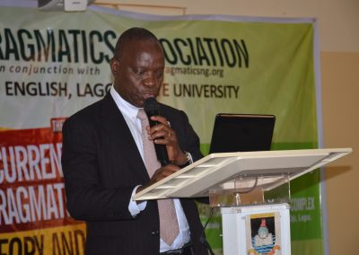 Pragmatic Research Workshop in LASU (173)