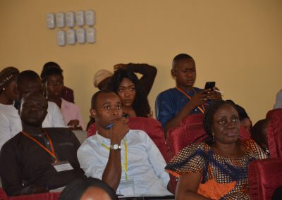 Pragmatic Research Workshop in LASU (177)