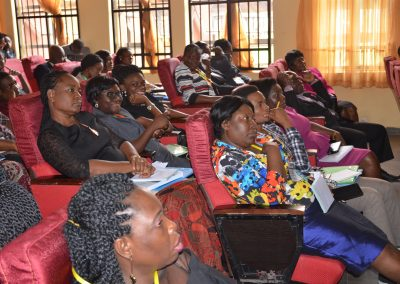 Pragmatic Research Workshop in LASU (187)