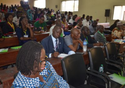 Pragmatic Research Workshop in LASU (53)